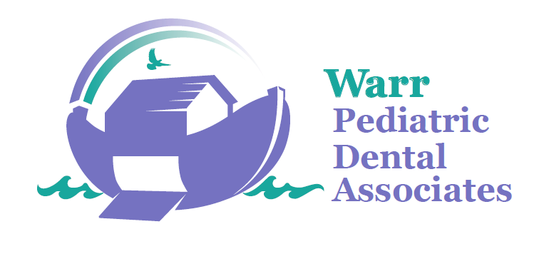 Warr Pediatric Dentistry