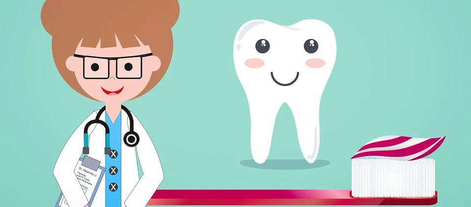 Crowns For Baby Teeth – What Parents Should Know