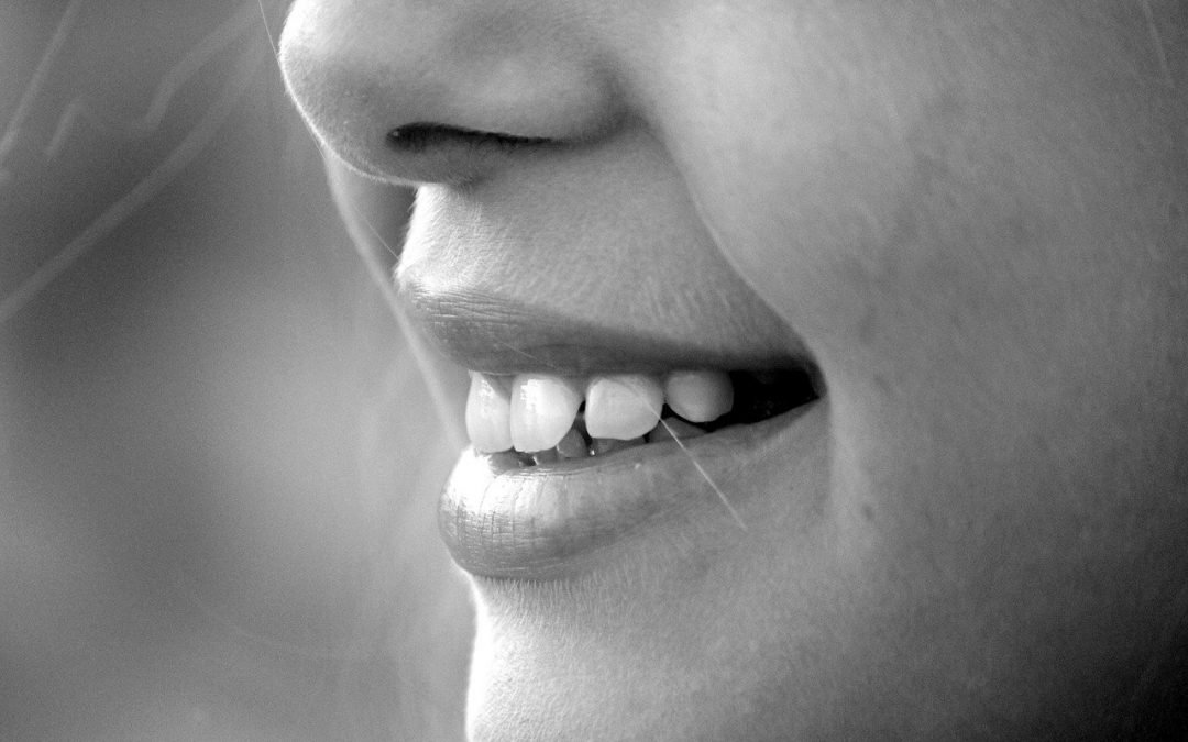 What To Know About Bruxism (and Mouth Guards)